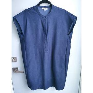 Calvin Klein jeans dress